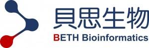 Beth Bioinformatics logo