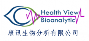 HVB_logo EN and CN