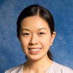 Prof. Maggie Wang_150