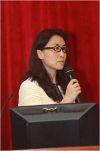 Cao Ye