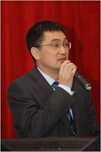 Zhejiang